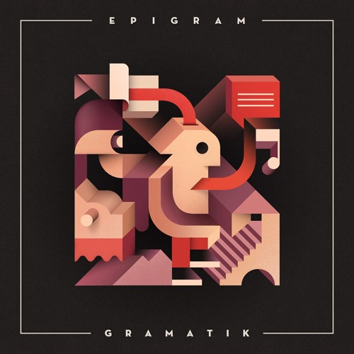 Don't miss this freaking #masterpiece from @Gramatik ... dunno where this 3327's room is but sure would like to be locked in it #lowtempo #downtempo #gramatik  https://soundcloud.com/gramatik/gramatik-room-3327…pic.twitter.com/An5BQgqbNl