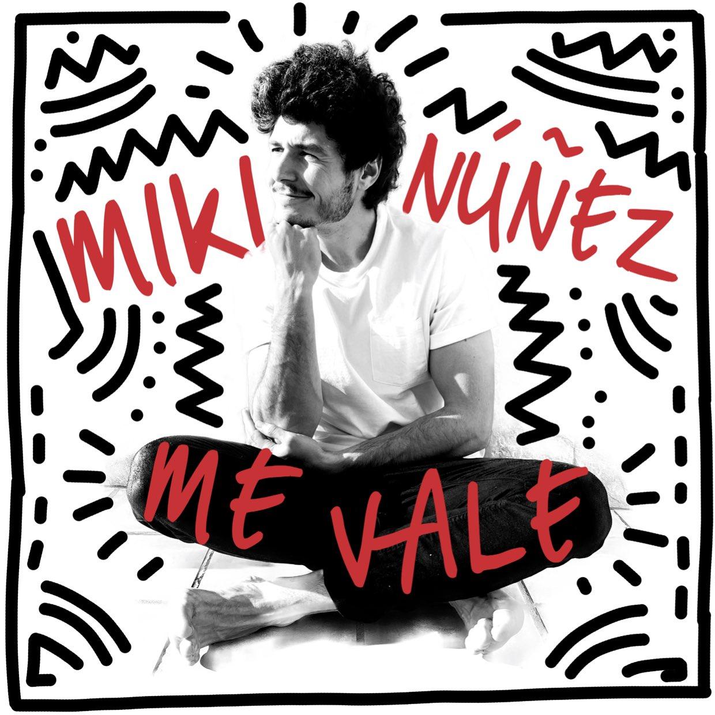 "Miki Núñez >> single ""Me Vale"" EXHJ8rrXsAIBIAA?format=jpg&name=large"