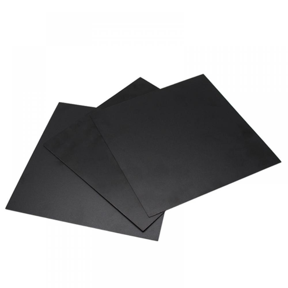Heat Bed Platform Sticker Sheet 3.99$ #3dprintingshop #3dprintingworld #3dprintingday Get it: