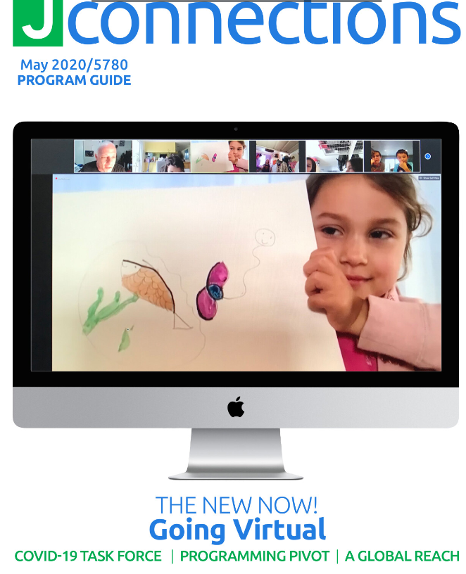 .@lfjcc The San Diego Center for Jewish Culture (CJC) launches first virtual edition of JConnections. Also introducing The COVID-19 Taskforce #FromAnother0 #LaJolla #SanDiego #TheSanDiegoCenterforJewishCulture http://www.fromanother0.com/2020/05/the-san-diego-center-for-jewish-culture.html…pic.twitter.com/i2sbc9uX1J