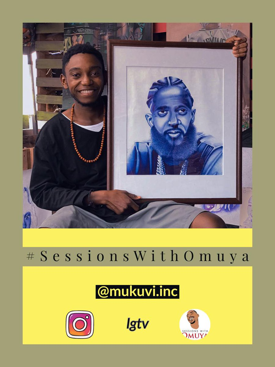 Coming soon on Instagram Sessions with @TDPoetsome Dont miss out