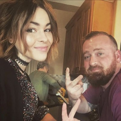 È morta la cantante Cady Groves, all'età di 30 anni