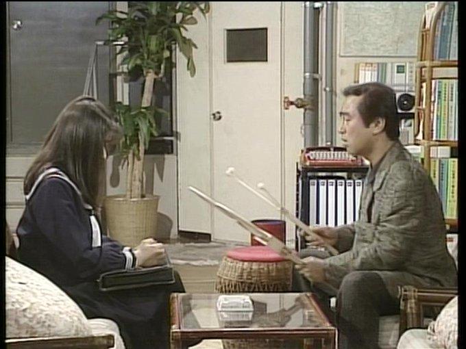 加 ト ちゃん ケン ちゃん ご き げん テレビ 探偵 物語