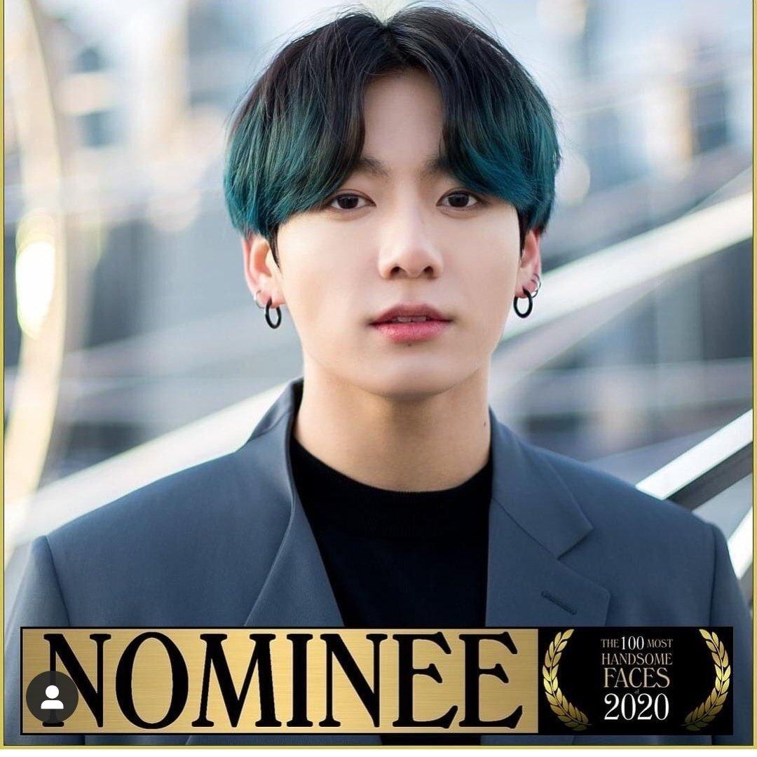 🌸11월까지 🔥🔥🔥 ❣2020세일미  후보 ❣좋아요 ❣댓글해시     I vote for #jungkook of BTS for The Most Handsome Faces of 2020 #jeonjungkook #tccandler #100mosthandsomefaces #정국 #방탄소년단정국 #btsjungkook  ❣인스타      https://t.co/8Rps4jGKAs   https://t.co/cuTMnHCJEc