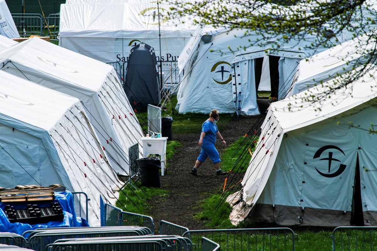 U.S. CDC reports 1,122,486 coronavirus cases, 65,735 deaths dlvr.it/RVxbck