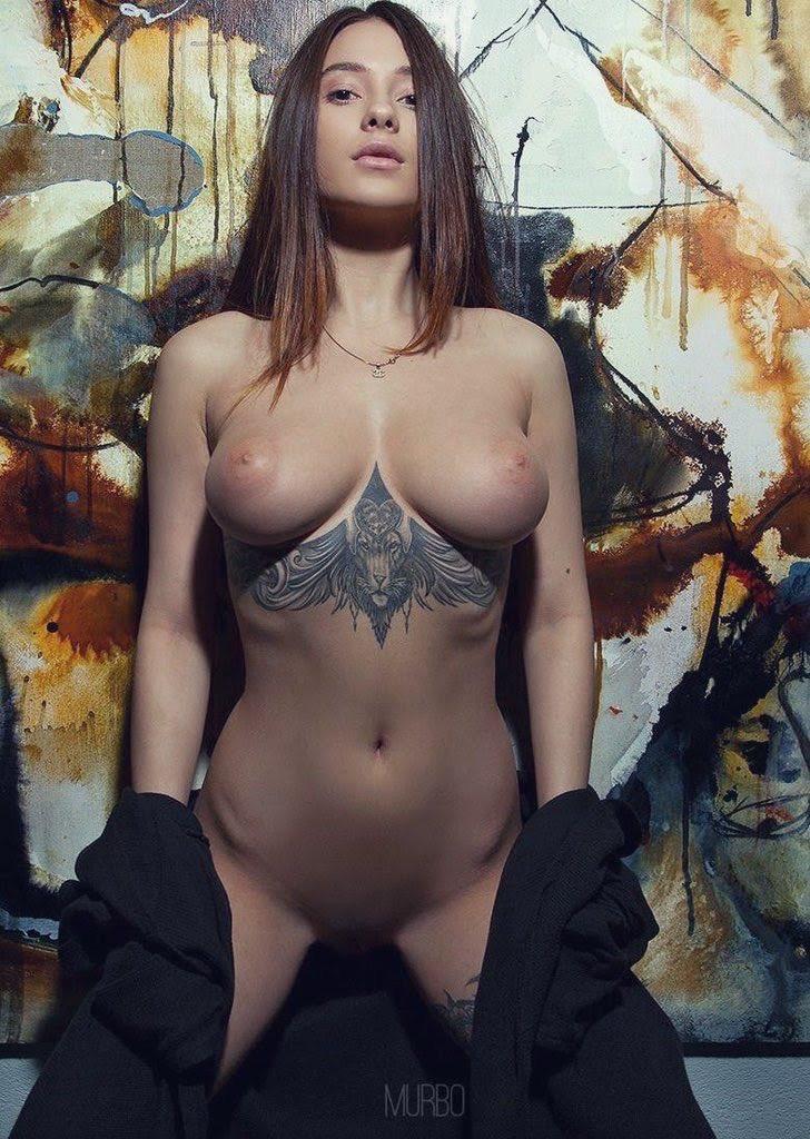 Liya Silver 10