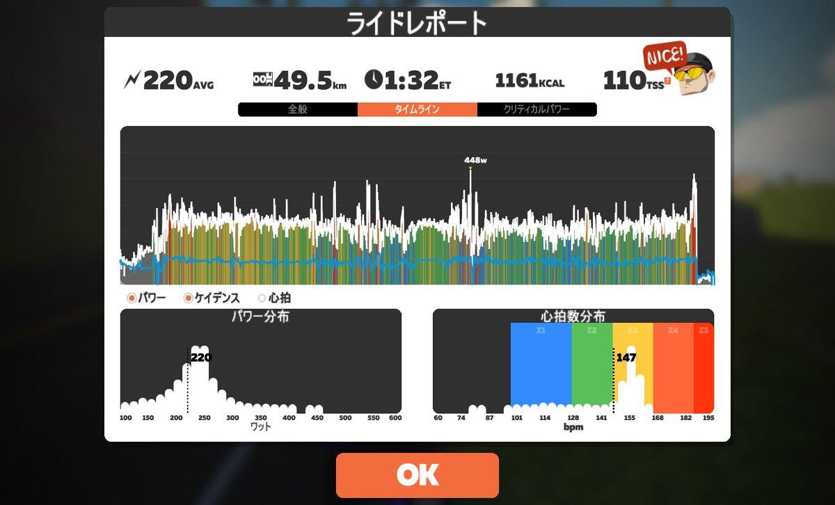 パワー 青山 コース