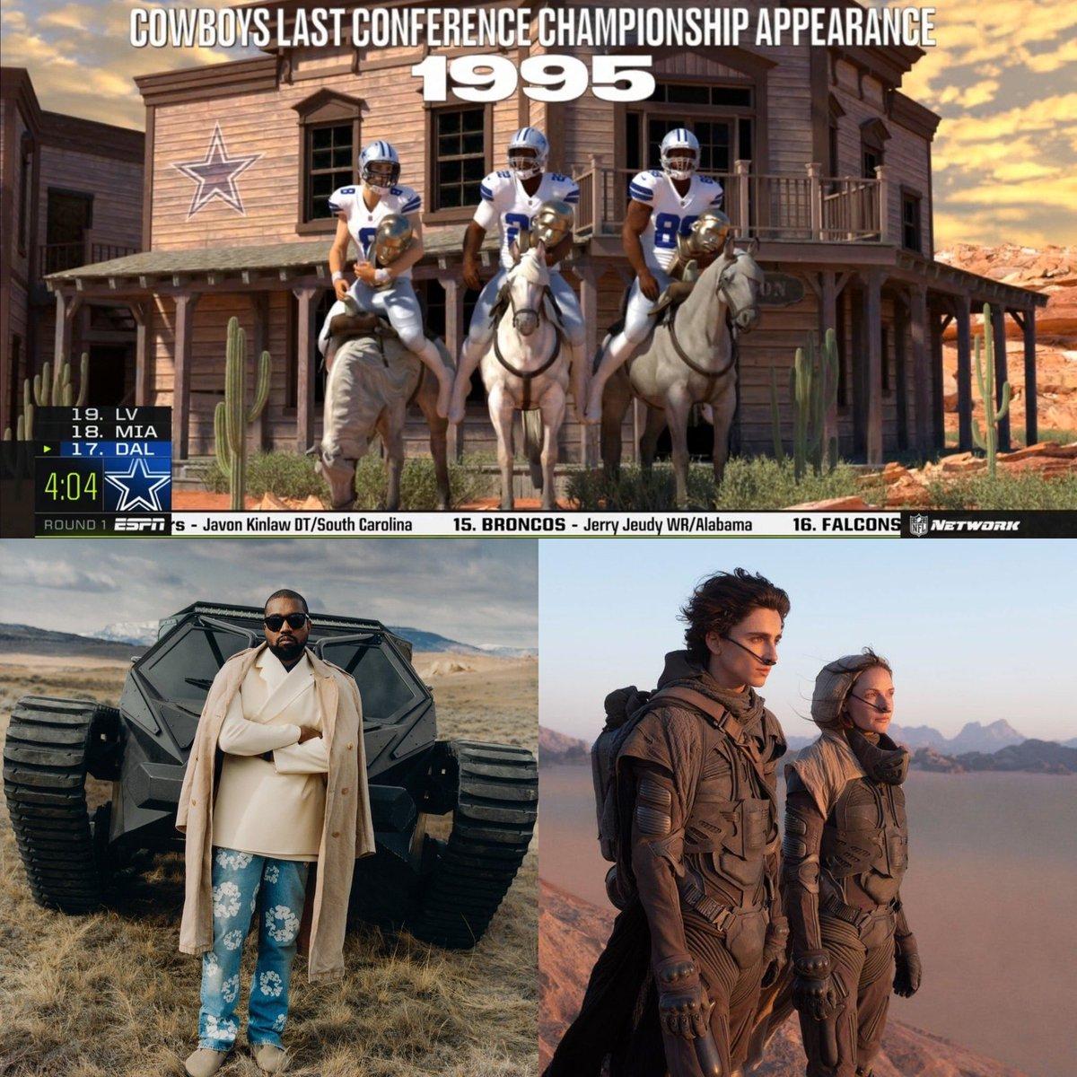 Westworld seasons 1, 2, and 3