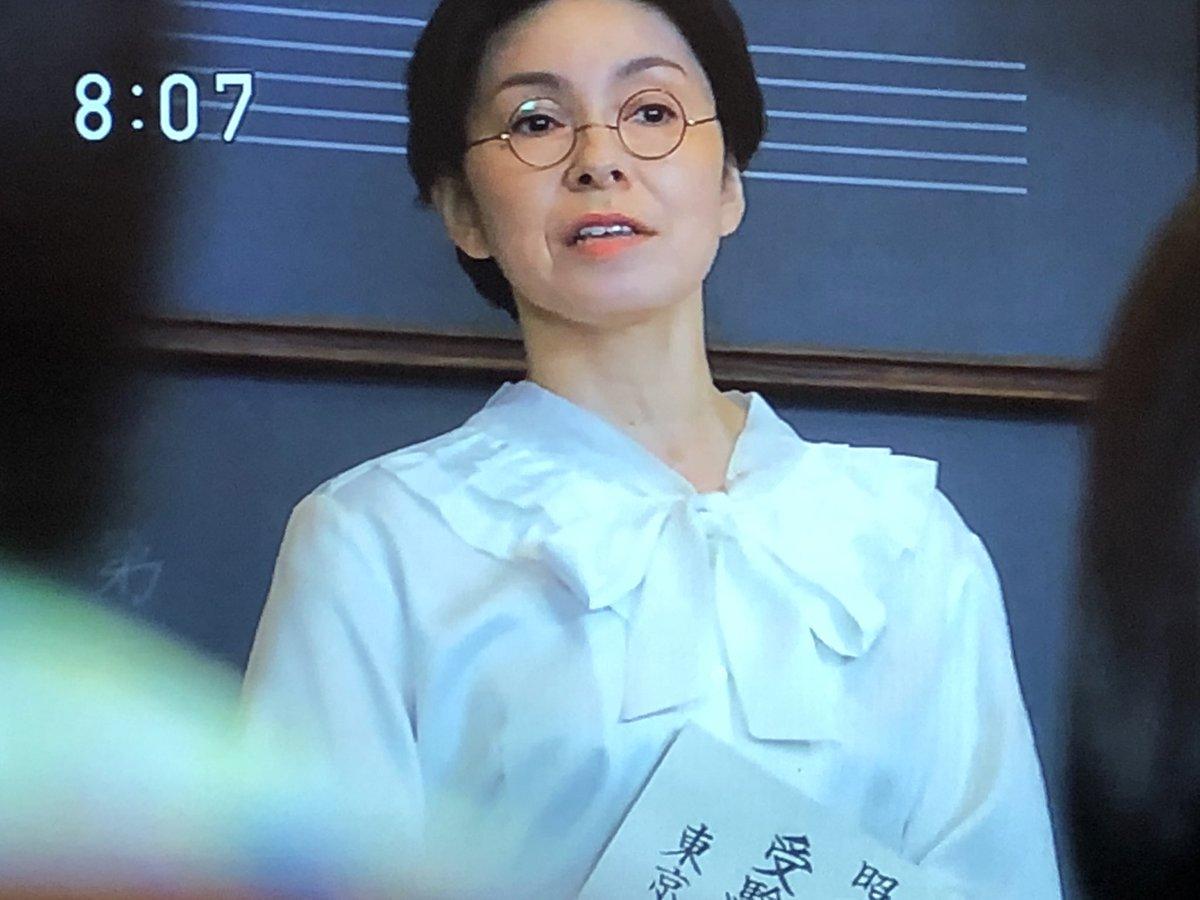 """和風まくだ煮L(鈴木橙輔""""だいすけ"""")ばっかりばっかり på Twitter ..."""