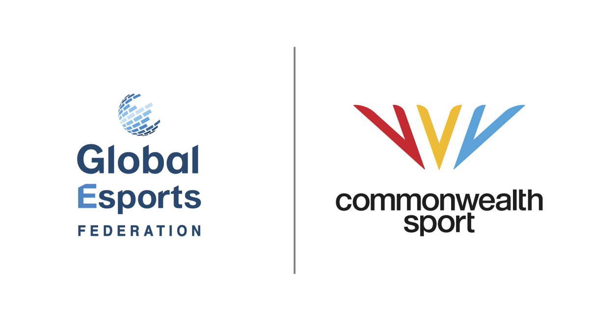 The Commonwealth Games Federation has agreed an exciting partnership with the Global Esports Federation that aims to develop a Commonwealth Esports strategy   https://t.co/kT0Po1HMJS  #CommonwealthSport #worldconnected  #esports https://t.co/xZh4hlW3Vs