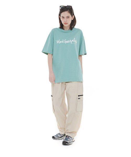 zozotown 韓国 ブランド