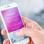 Image for the Tweet beginning: ¿Ya nos sigues en #Instagram? Conoce
