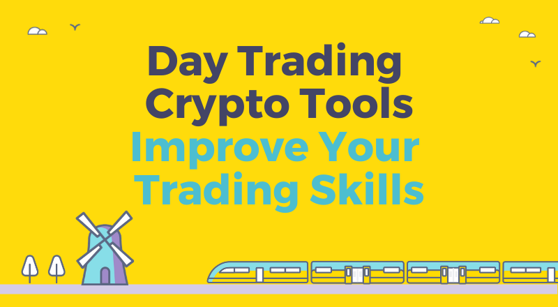 day trading cryptocurrency regulation