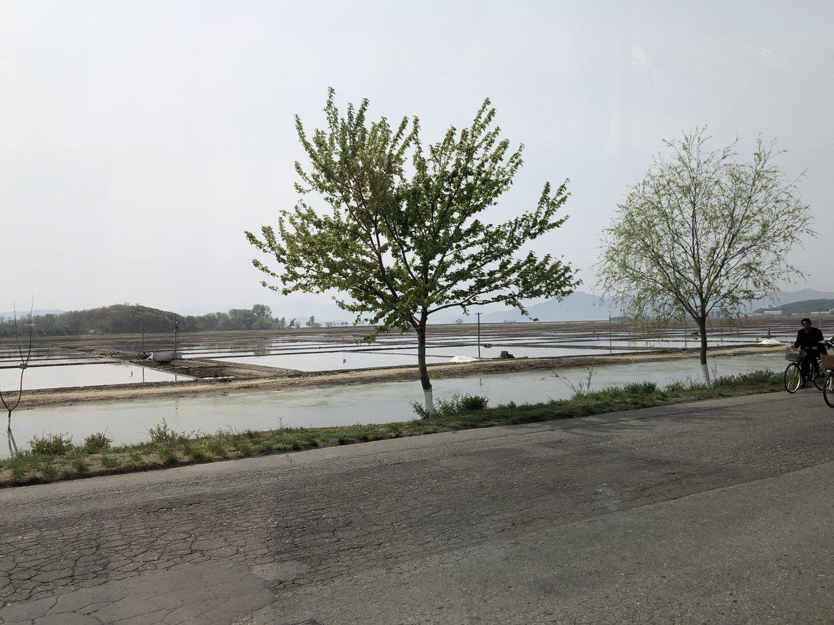 """をぐ on Twitter: """"1年前の今日:西海閘門です。水位差があるため船が ..."""
