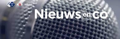 Op vrijdag was bestuurder Dick ten Brinke te horen op Radio 1. Hij vertelde meer over de maatregelen tegen het coronavirus en de effecten voor de verpleeghuiszorg. Gemist? Geen zorgen: luister het hele fragment terug via: https://t.co/vMQrvl5YzL (tijdsvak 17.00 – 18.00 uur) https://t.co/yuLLc6MNId
