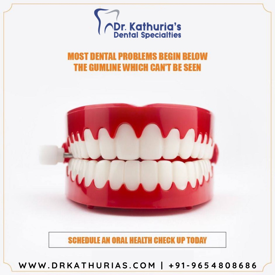 Most dental problems begin below the gumline which can't be seen. Schedule an oral health checkup today. Call us: 011 4084 6238 for an appointment. #badbreath #smile #oralhealth #gumine #gumproblem #treatments #healthyteeth #happysmile #dentalcare #dentalcaretips #dentalclinicpic.twitter.com/uGc50TuDOi