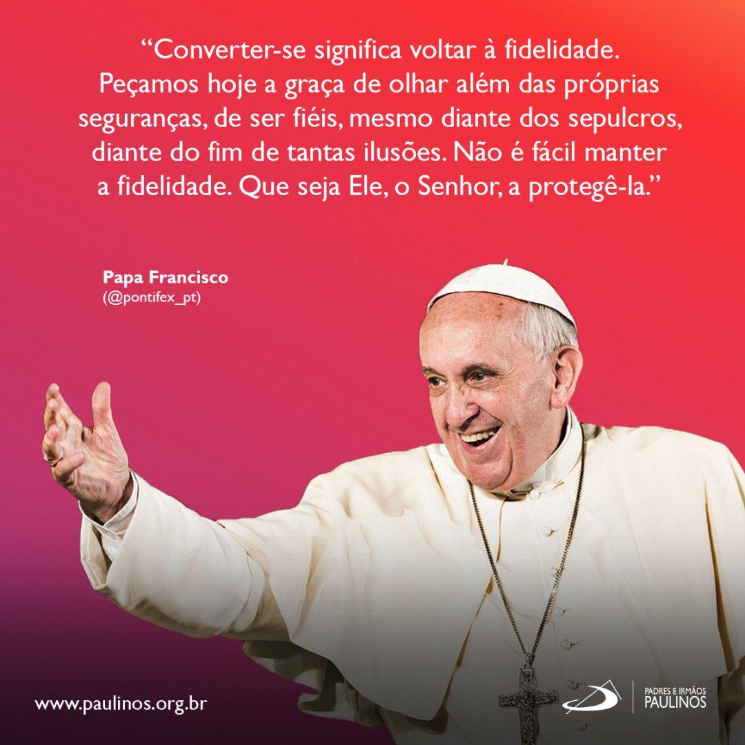 #Mensagem #PapaFrancisco #FelizPascoa pic.twitter.com/QezPYtqVsm