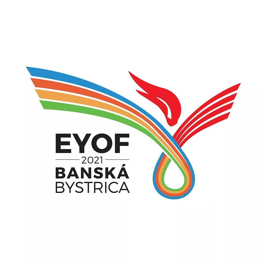 Letnji evropski olimpijski festival mladih EYOF koji je trebalo da se održi 2021. godine u Banskoj Bistrici odložen je za 2022. godinu. Letnji EYOF Banska Bistrica 2021 održaće se u periodu između 24. i 30. jula 2022. godine. #EYOF #TeamSerbia https://t.co/nFLhrSZRsi