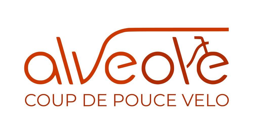 Coup de pouce Vélo (@CoupdepouceVelo) | Twitter
