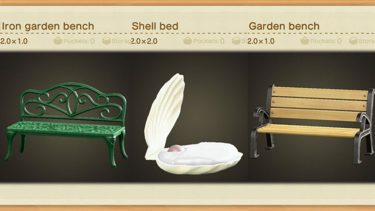 Image of: Tania On Twitter Popular Diys Giveaway 1 Winner 9 Prizes Garden Wagon Tiny Library Floral Swag Iron Garden Bench Shell Bed Garden Bench