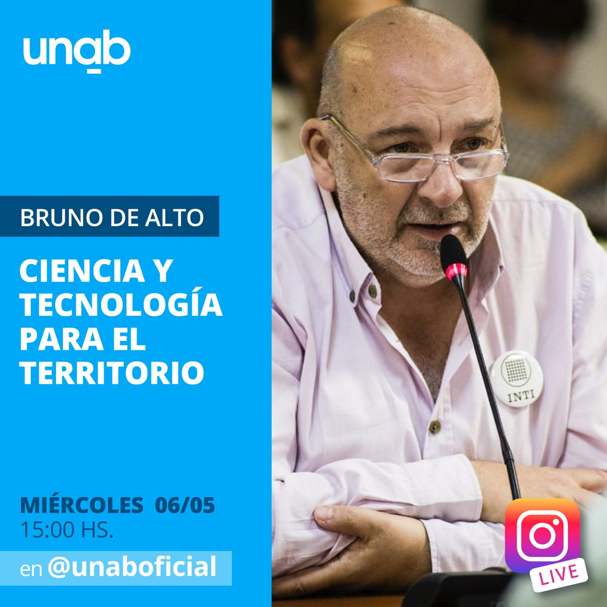 BRUNO PEDRO DE ALTO (@BRUNOPEDRODEALT) | Twitter