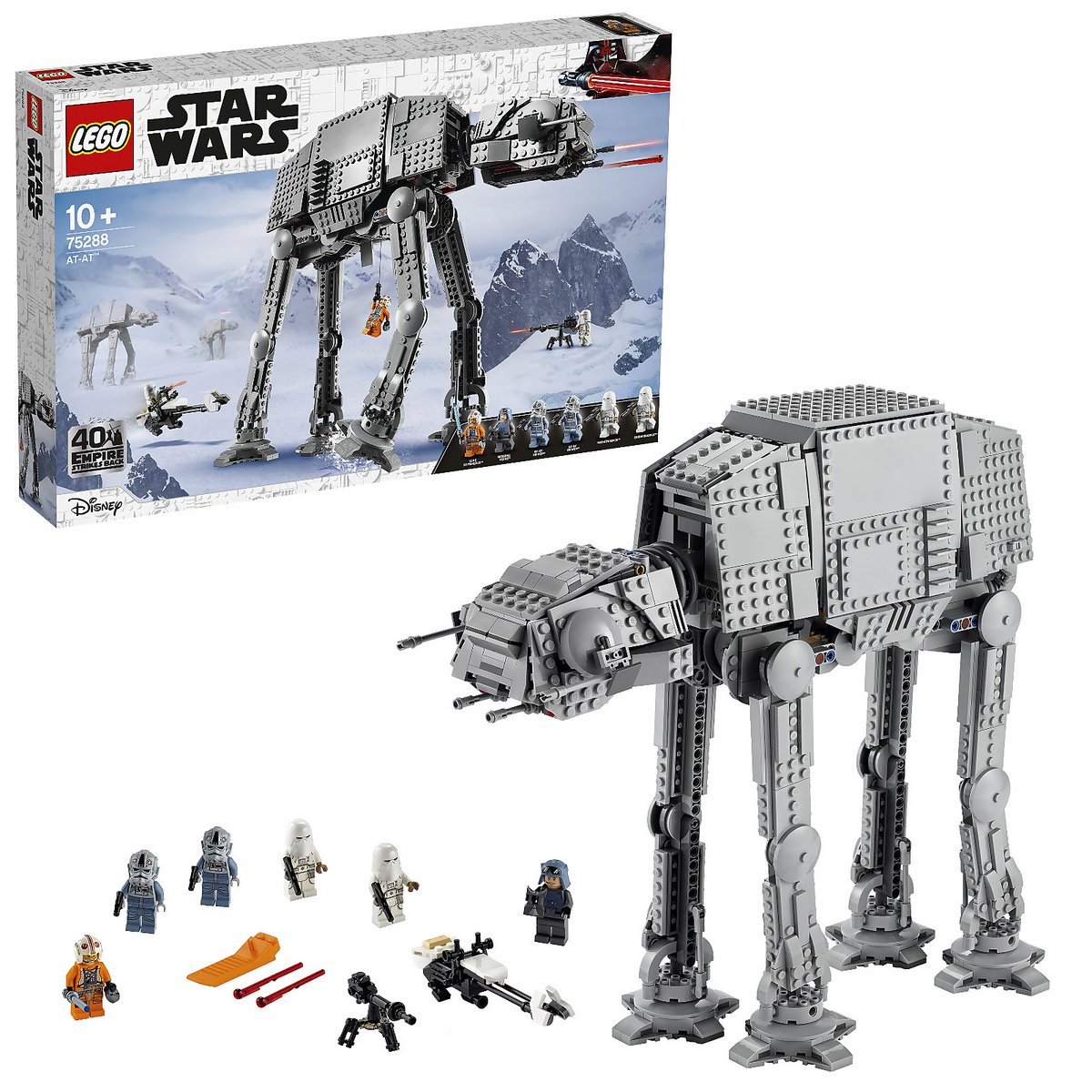 NEW from #lego #starwars  https:// bit.ly/2yrGs2H     #discdrops #maythe4th<br>http://pic.twitter.com/8uQ05S7xTR