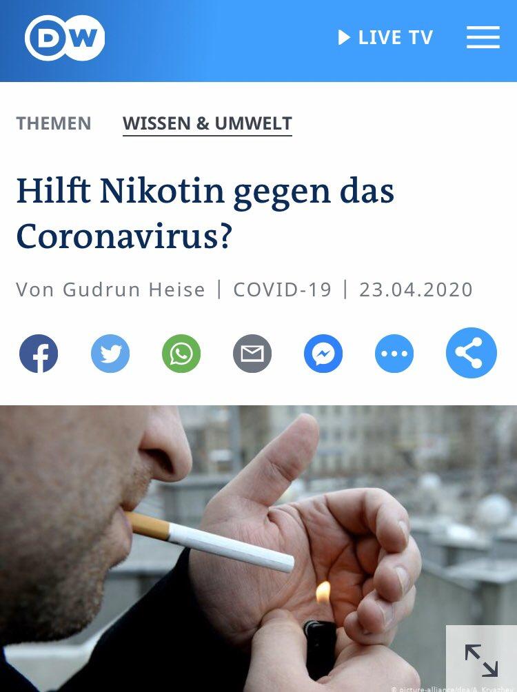 поздравление для тех кто бросил курить для приличия были