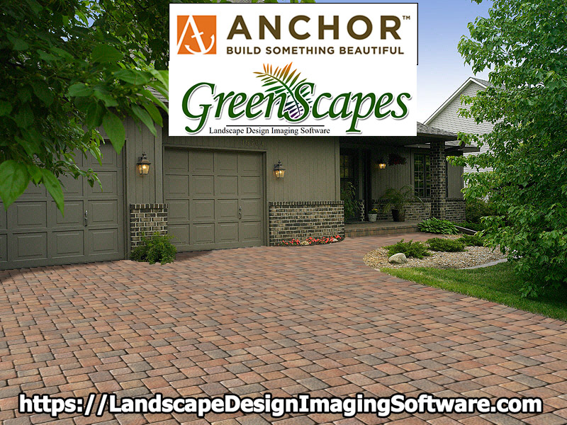 Greenscapes Imaging Greenscapesland Twitter