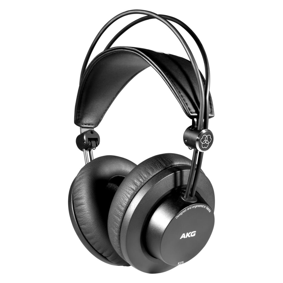 :::AKG  #K275 #Headphones  16Hz - 28KHz. audifonos dinamicos stereo.  -20% de DESCUENTO: $208,13 +Envío totalmente GRATIS.  Contact: 0979125101  #QuedateEnCasa #CuarentenaTotal #musician #Masmusika #Quito #Guayaquil #Cuenca #Machala #Ambato #Manta #4May #Ecuador #AKG #Audifonos https://t.co/qsODICW7GV