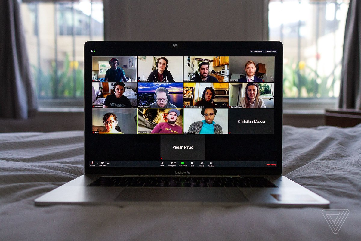How to record video meetings on Zoom, Google Meet, and Skype