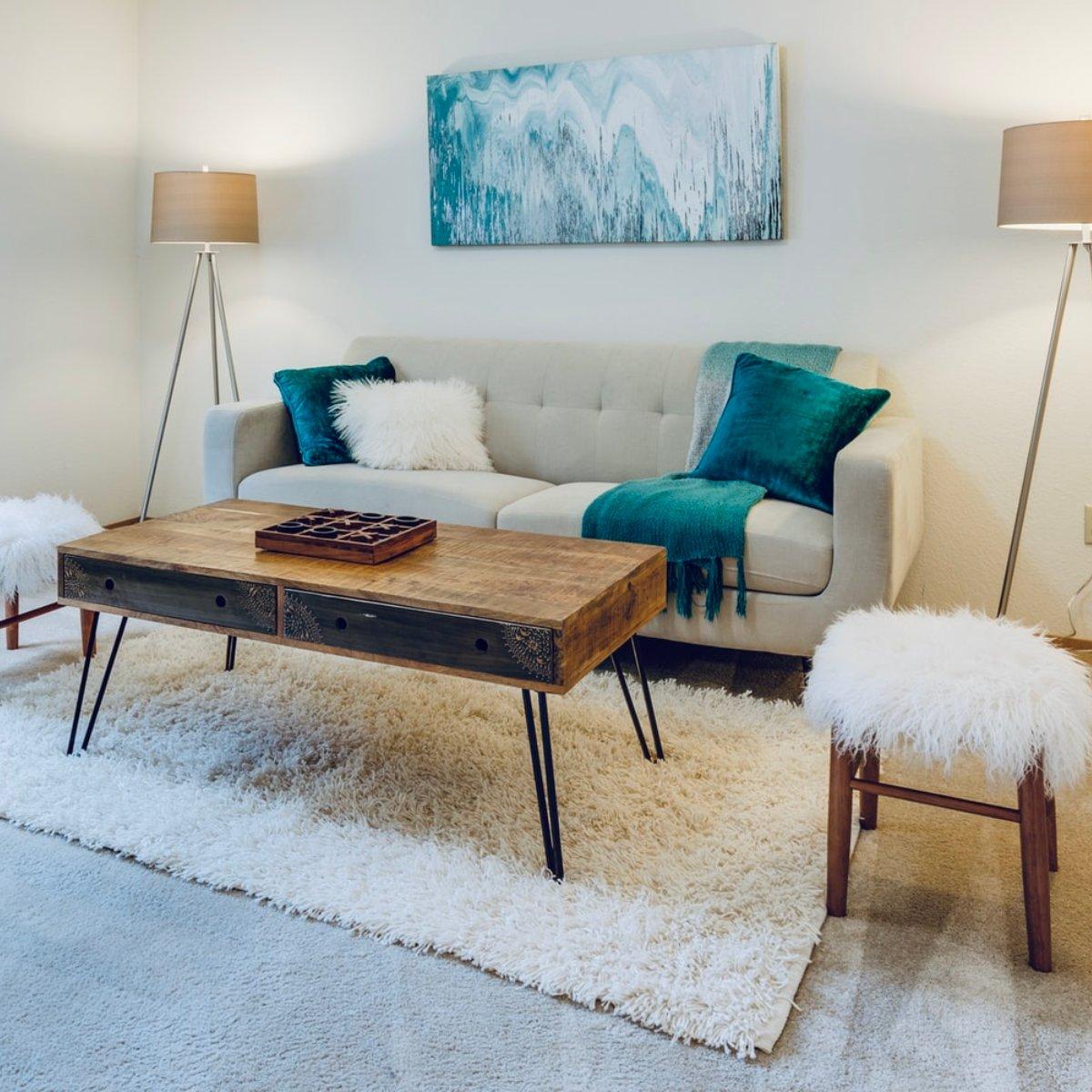 Alpha Design Furniture Alphaberkeley