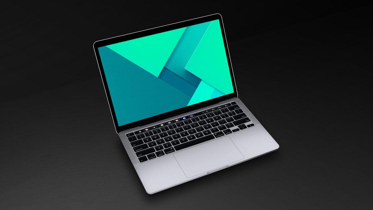 "Video up on that 2020 13"" MacBook Pro https://t.co/fHi9XqlaNq https://t.co/qZjAg9aaIW"