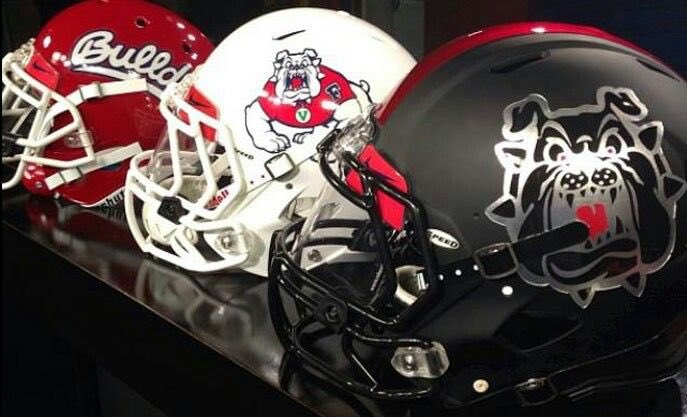 Honored to be working with the Pride of the Valley @FresnoStateFB for their recruiting needs. #NationalPreps 270+ College Clients. #bootsontheground #blanketcoverage How the West was won!!!!