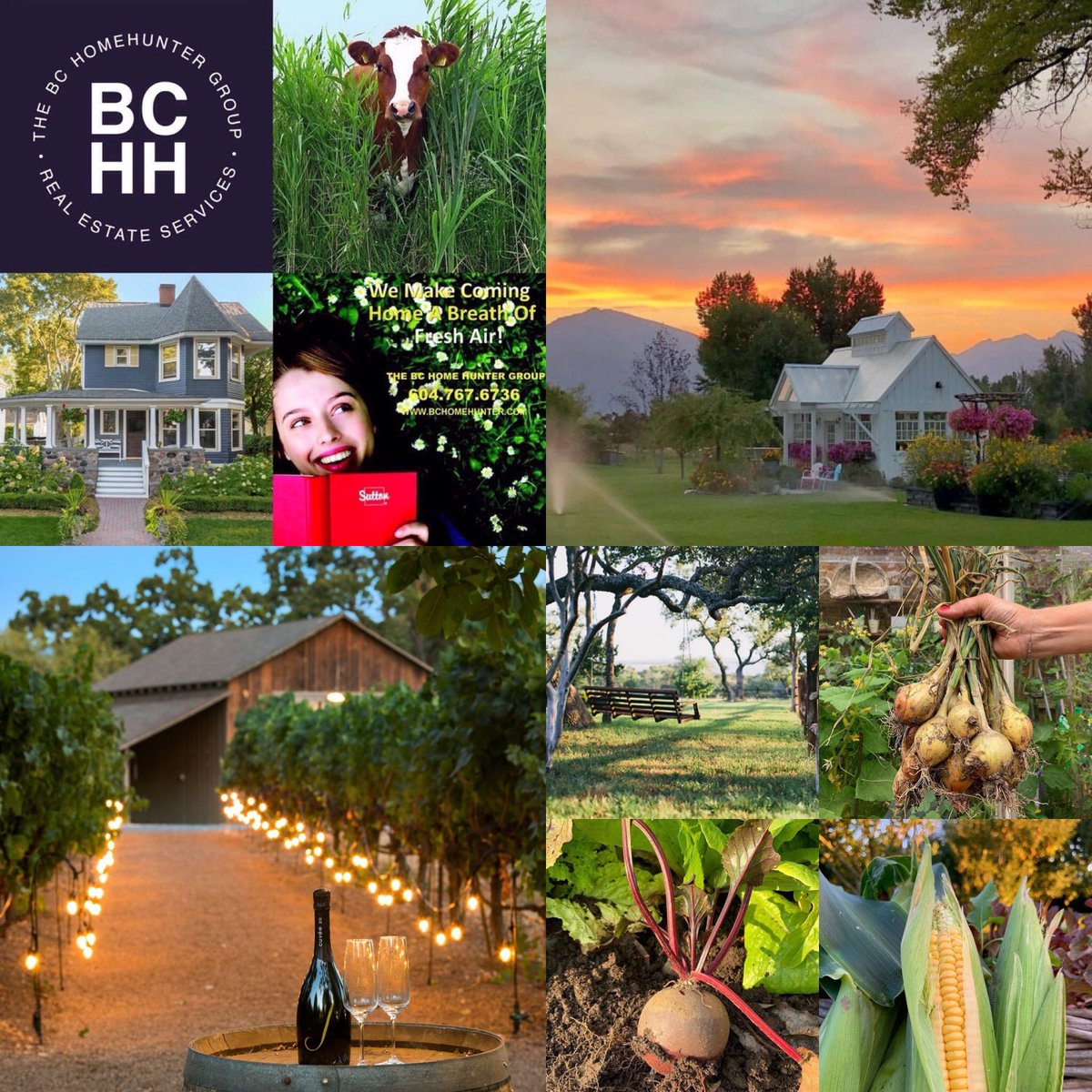 THE #BC HOME HUNTER GROUP Who else was presenting multiple offers for amazing & very happy new home owners late last night? #Vancouver #WestVan #NorthVan #Squamish #Whistler #WhiteRock #Langley #FraserValley #VancouverIsland #Okanagan #WestCoast #BCHomeHunter #BCHH #WeLoveBC https://t.co/ZhYZhc1idO
