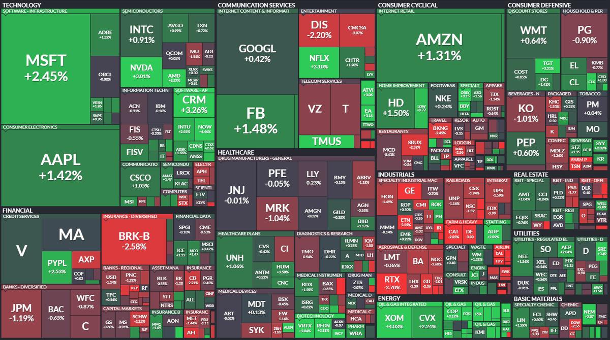 株価 アトラシアン
