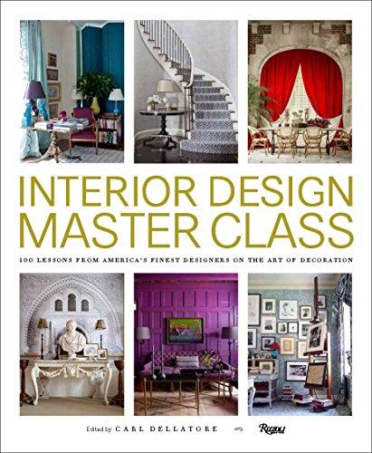 interior design for beginners pdf download