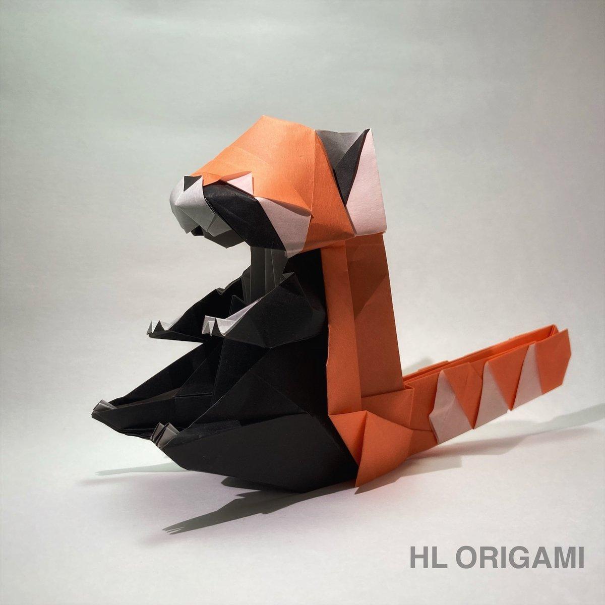 3D Origami Fun! eBook by Stephanie Martyn - 9781440590320 ... | 1200x1200