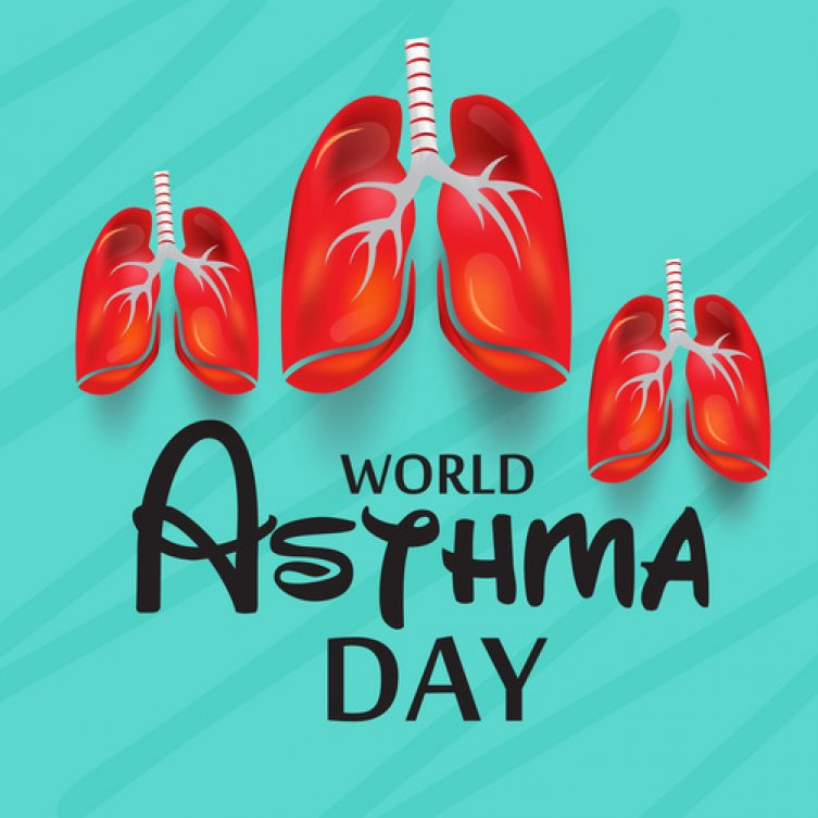 #WorldAsthmaDay It took a #Lockdown for us to realize how important #freshair is! Now if #Asthma is not considered to be a serious disease then we cannot call #air a necessity either. Lets fulfill our duty to create a healthy environment for Asthma patients. @Clove_Dental