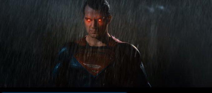 Happy Birthday to my favorite Superman, Henry Cavill.