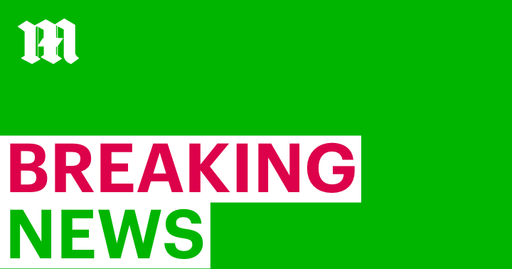 BREAKING: Bundesliga 'to return on May 15' as German government gives green light https://t.co/Jz1AN5pttn https://t.co/lqcAj6CO3S