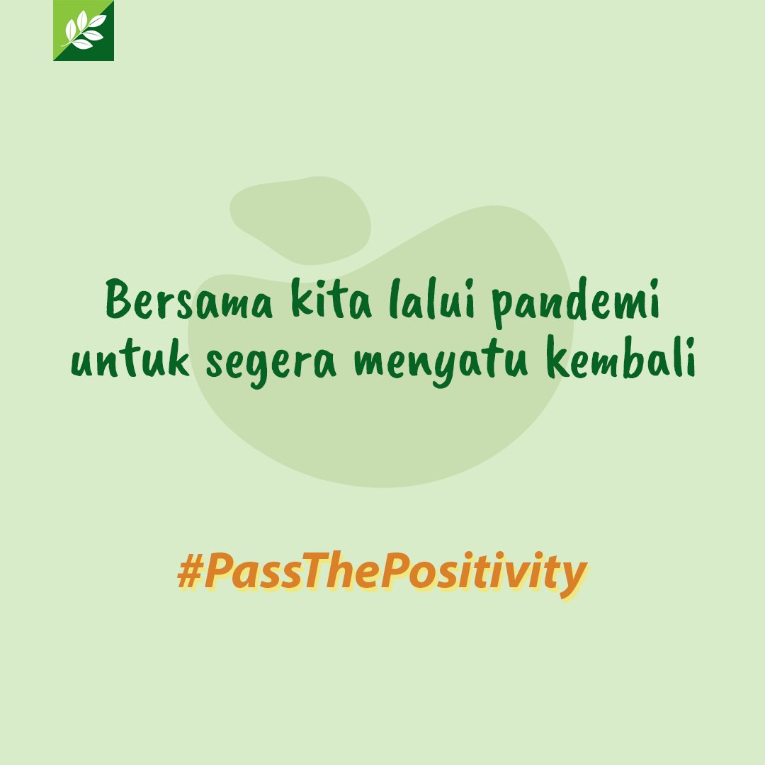 #passthepositivity🤲 https://t.co/EsKNMmQWVJ