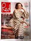 Red Magazine Women's Lifestyle April 2018 Keeley Hawkes Best Prices £2.99 #lifestylemagazine #womenmagazine #womenlifestyle http://rover.ebay.com/rover/1/710-53481-19255-0/1?ff3=2&toolid=10039&campid=5338542591&item=193444783558&vectorid=229508&lgeo=1…pic.twitter.com/QuIzik9Fj4