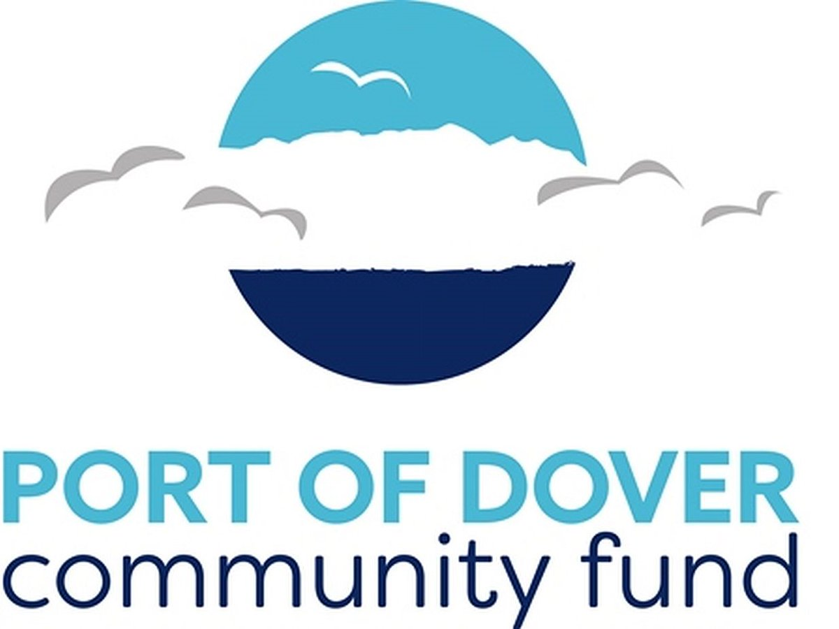 We are pleased to announce the ten local #charities that have received #donations through our #CoronavirusEmergencyFund - find out more and see comments from our CEO Doug Bannister and @KentCommunity CEO Josephine McCartney doverport.co.uk/about/news/por…