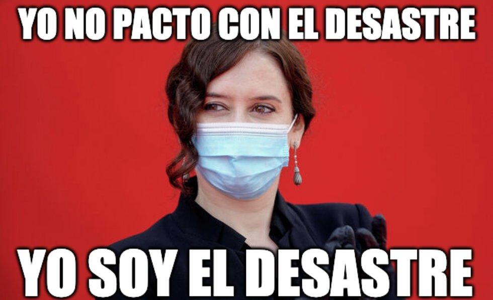 @a_pinacho https://t.co/CWwi1mwfqN