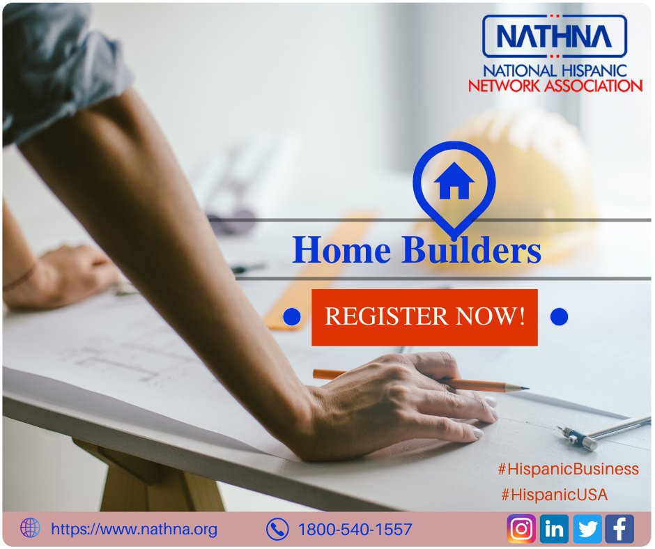 Find ✓House Construction Companies, ✓House Builder, ✓Building ... Address, Reviews, Photos, Maps for top Home Builders near me in Arizona on Nathna. Visit us nathna.org #HispanicUSA #Homebuilders #Homeplanner #Nathna #buildernearbyme #builders #Hispanicbusiness