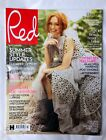 Red Magazine Women's Lifestyle July 2018 Eleanor Tomlinson Best Prices £2.99 #lifestylemagazine #womenmagazine #womenlifestyle http://rover.ebay.com/rover/1/710-53481-19255-0/1?ff3=2&toolid=10039&campid=5338542591&item=193444783556&vectorid=229508&lgeo=1…pic.twitter.com/wh0eKq7lml