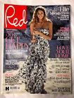 Red Magazine Women's Lifestyle February 2018 Elle Macpherson Order today £2.99 #lifestylemagazine #womenmagazine #womenlifestyle http://rover.ebay.com/rover/1/710-53481-19255-0/1?ff3=2&toolid=10039&campid=5338542591&item=193444783565&vectorid=229508&lgeo=1…pic.twitter.com/MlYwCwD22F