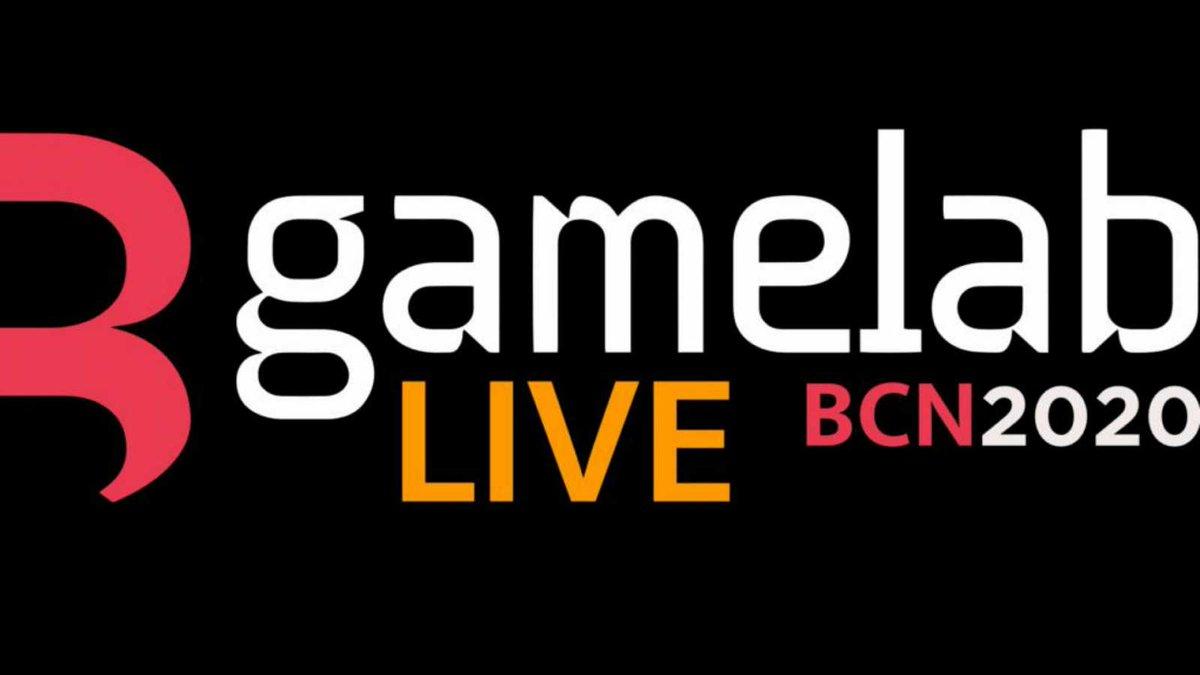 Gamelab Conference (@gamelab) | Twitter