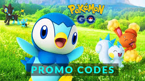 Roblox Promo Codes September 2020 On Twitter Updated 1 Min Ago Newest 10 Top Working Verified Free 500 Robux Roblox Promo Codes Sep 2020 Free Robux Hack Https T Co Eea0nfqsyt Please Roblox Promo Codes 2020 Redeem List Robloxcodes2020 Twitter