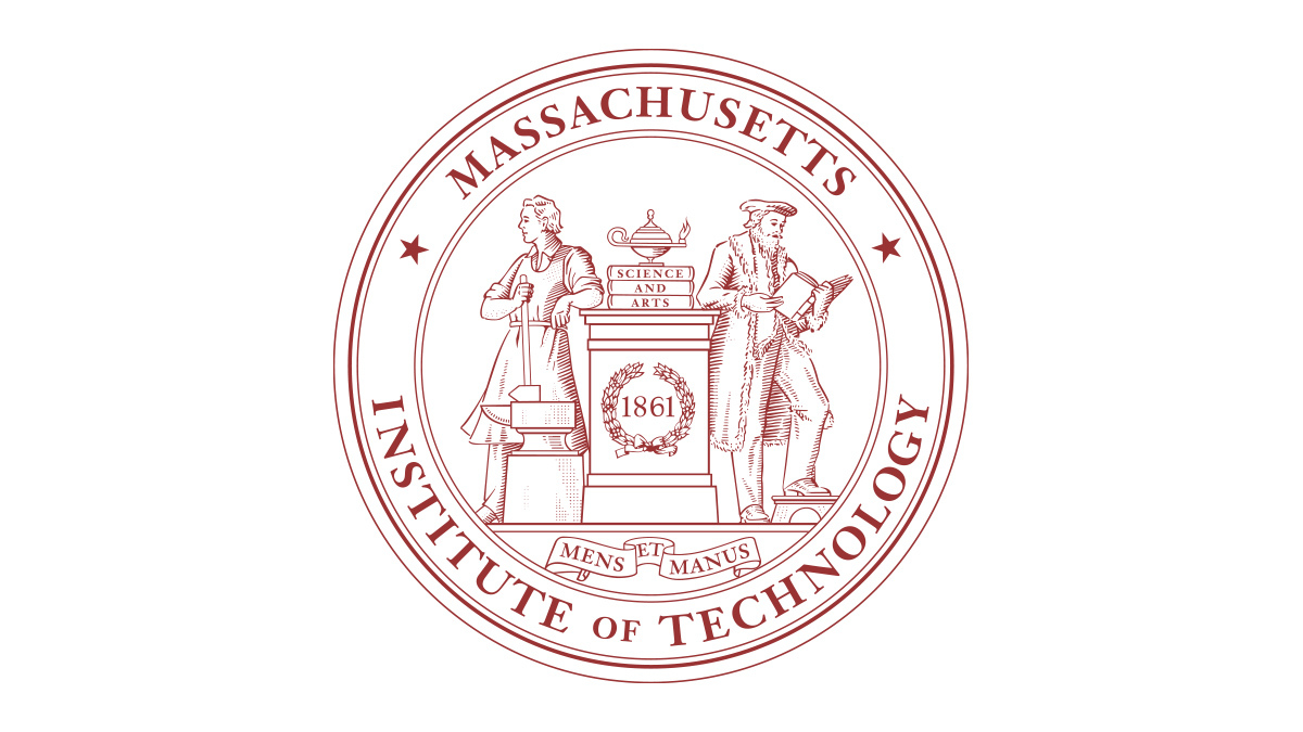 Letter to the MIT community: Building a vision for MIT's post-Covid future mitsha.re/ZeXn50zxi5j